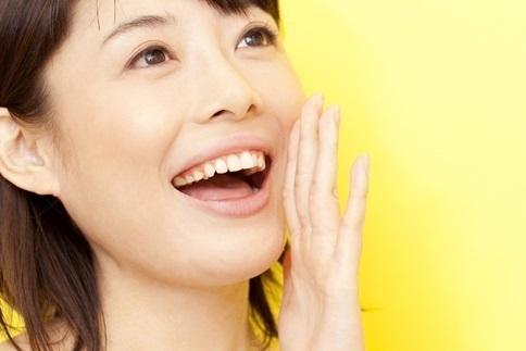 関節 治療 顎 症